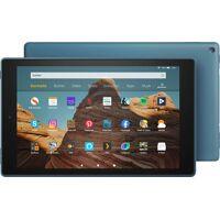 fire hd 10 - 32 gb tablet (10,1