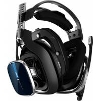 astro »a40 tr headset -neu- (ps4 & pc)« gaming-headset
