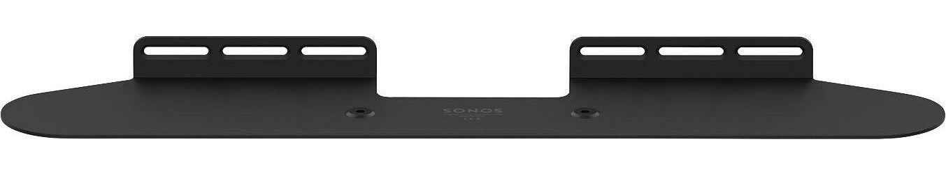Sonos »für Beam« Wandhalterung, schwarz