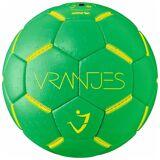 Erima Vranjes17 Handball, green