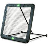 EXIT Rebounder »Kickback XL«, BxH: 164x164 cm