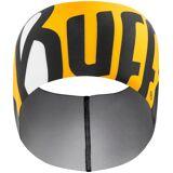 Buff Hut »Tech Fleece Headband«, schwarz
