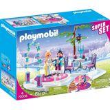 Playmobil SuperSet Prinzessinnenball (70008), »Magic«