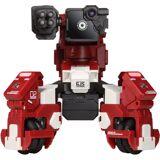 GJS Robot Gamingroboter »GEIO Gamingroboter«, Rot