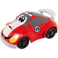 chicco spielzeug-auto »r/c-auto johnny coupe sportwagen«