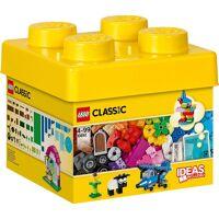 lego 10692 classics: bausteine - set