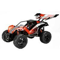 new bright spielzeug-auto »1:12 r/c full function dune rebel«
