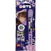 lego ® dots 41917 wunderland armband