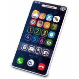 Spieltelefon »Tech Too Mein Smartphone«, mit Sound