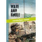 Carlsen Verlag Wave and Smile