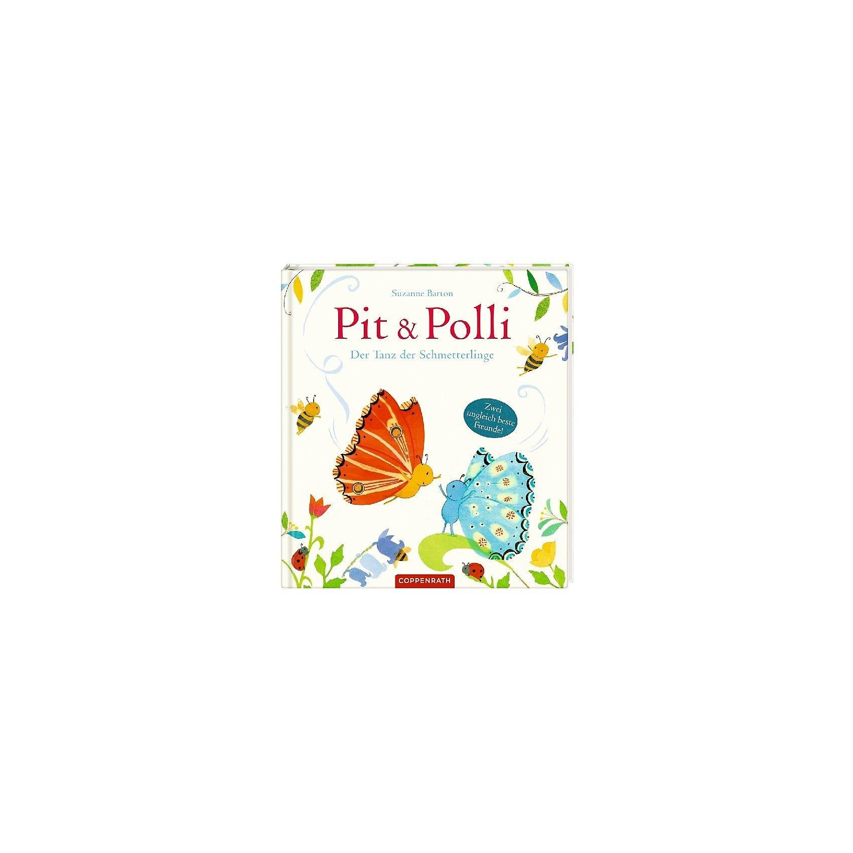 Coppenrath Pit & Polli