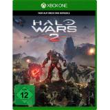 Xbox One Halo Wars 2 Standard Edition
