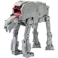 revell first order heavy assault walker, 46 teile