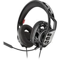 nacon nintendo switch gaming-headset rig 300hc