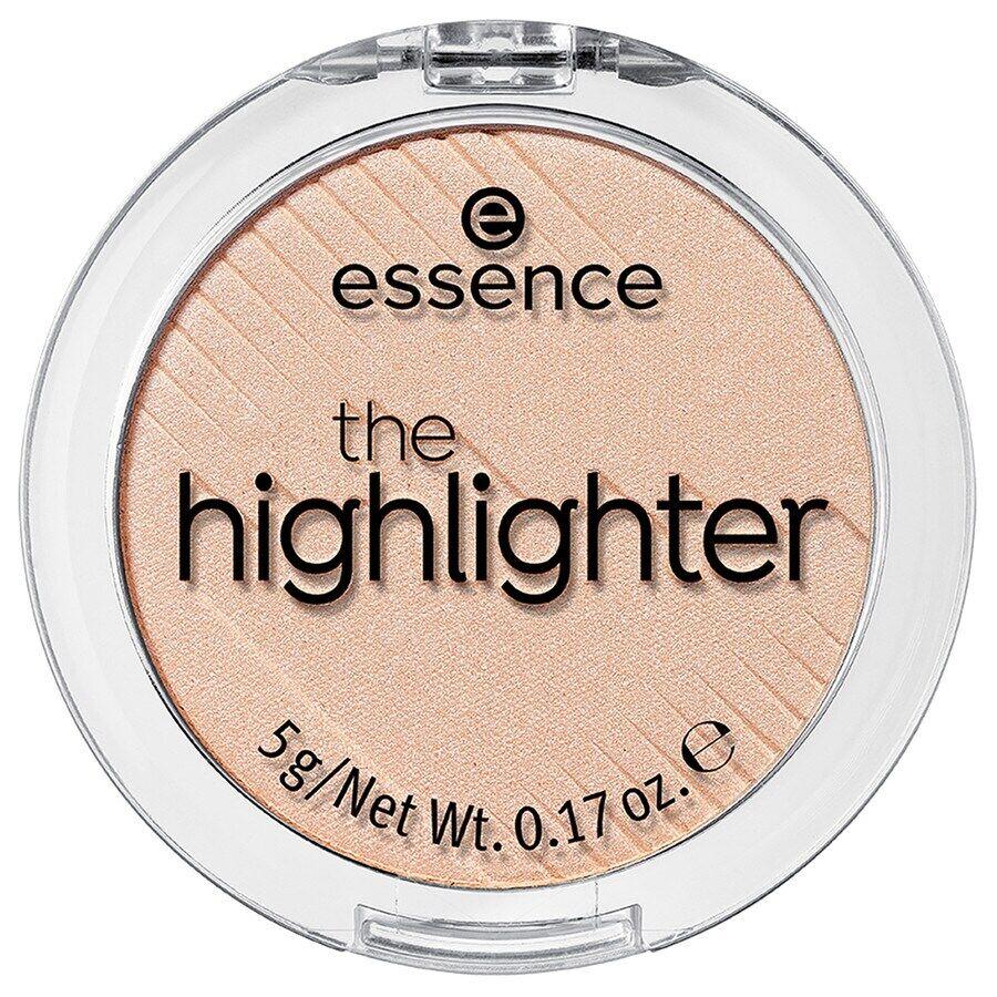 Essence Nr. 20 - Hypnotic Highlighter 5g