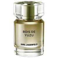 karl lagerfeld les parfums matières herrendüfte eau de toilette 50ml für männer