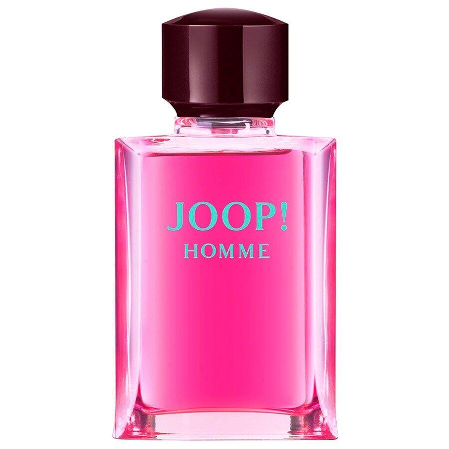 big sale on sale arrives Joop Nightflight 125ml JOOP! , vergleiche Preise und ...