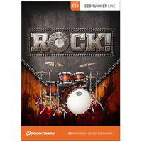 toontrack ezx rock!