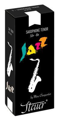 Steuer Jazz Tenor Saxophone 1.5