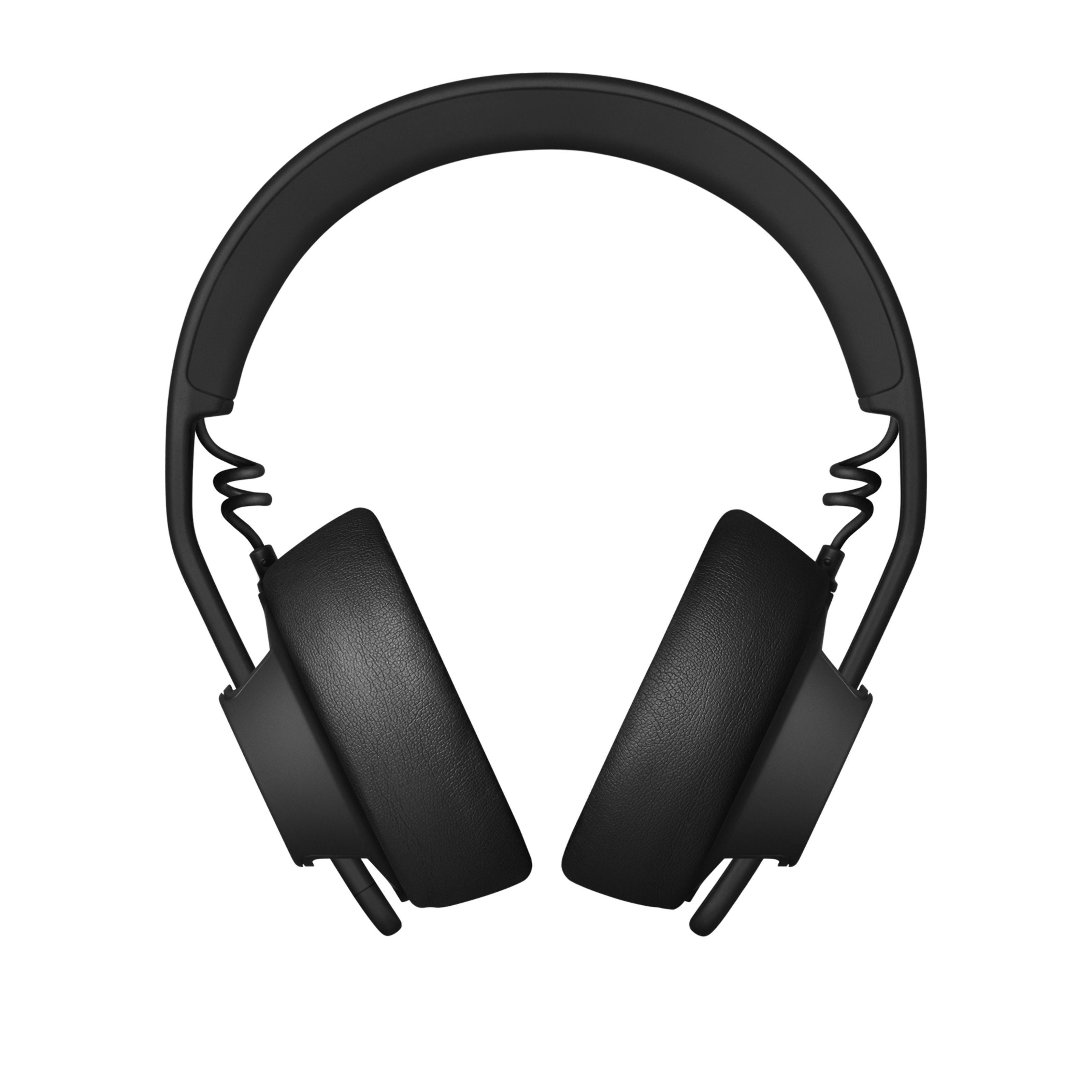 Aiaiai - TMA-2 Comfort Wireless