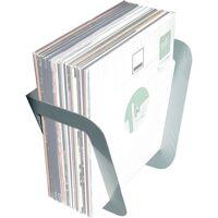 glorious - vinyl set holder superior