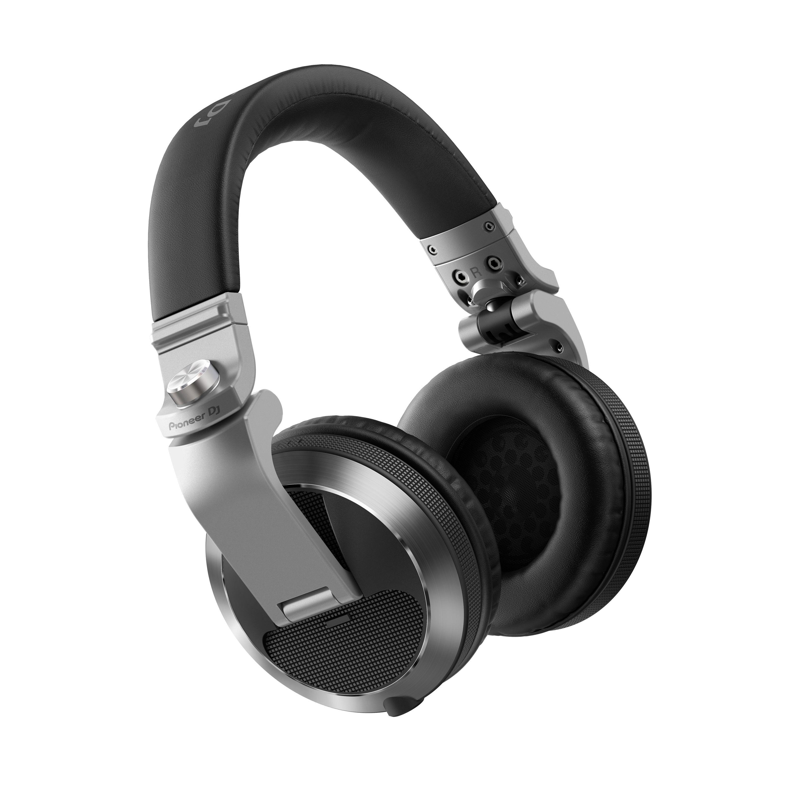 Pioneer DJ - HDJ-X7-S