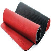 gymstick yogamatte pro rot