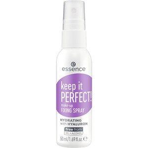 Essence Teint Make-up Keep It Perfect! Make-up Fixing Spray 50 ml