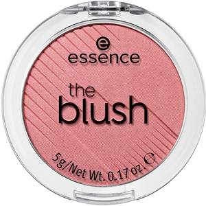 Essence Teint Puder & Rouge The Blush Nr. 60 5 g
