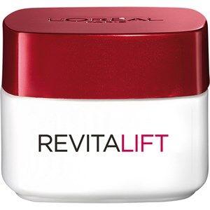 L'Oréal Paris Gesichtspflege Augenpflege Augenpflege 15 ml
