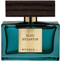 rituals düfte herrendüfte bleu byzantin eau de parfum spray 50 ml
