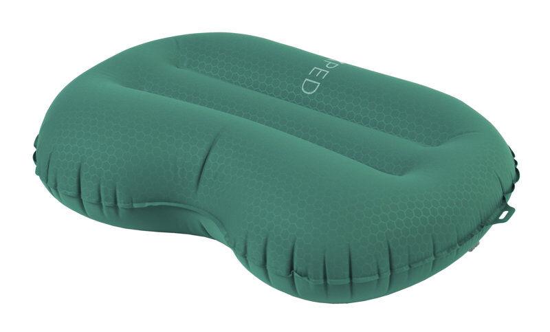 Exped Air Pillow UL - aufblasbares Kissen
