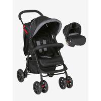 vertbaudet kinderwagen/babyschale