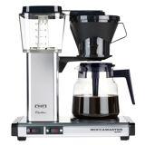 Moccamaster - Kaffemaskine Moccamaster KB952 1,25 L