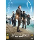 Star Wars Rogue One Star Wars Story Blu-Ray Steelbook
