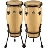 Nino Percussion Bongo