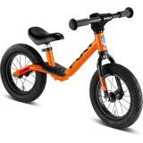 Puky Light Løbecykel orange - Puky LR Light 4090