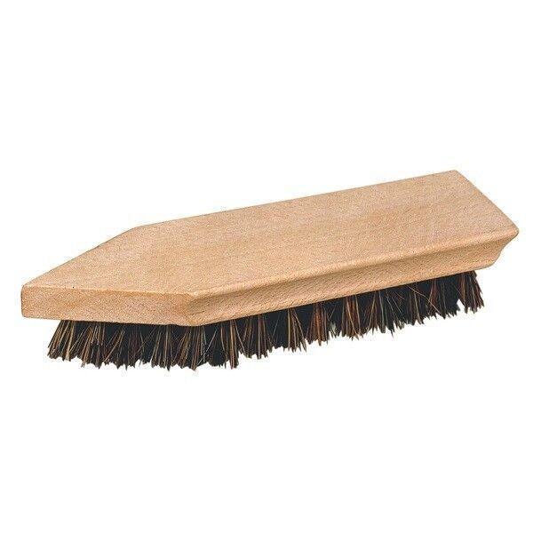 Redecker Cepillo para limpiar el calzado