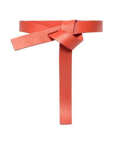 8 By Yoox Cinturón Mujer