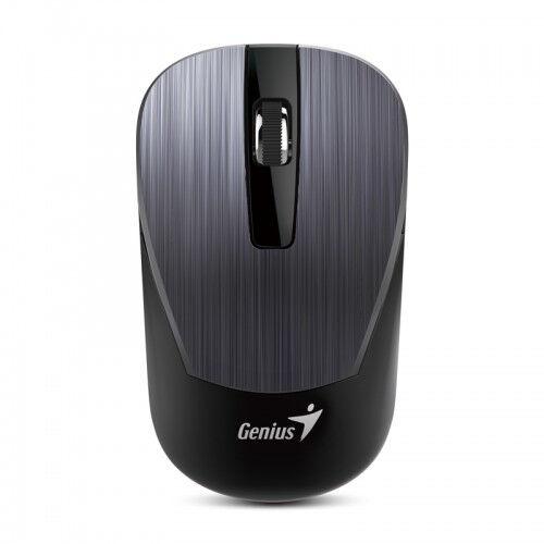 Genius Accesorio de Informática - Genius NX-7015 ratón USB BlueEye 1200 DPI A