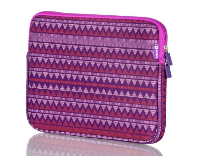 GOODIS Funda GOODIS Quetzalcoatl (Tablets - 12'' - Multicolor)