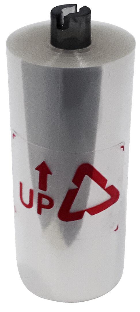 Leatt 48mm 6-Pack Roll-Off de la película