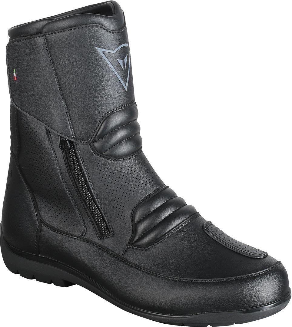 Dainese Nighthawk D1 Gore-Tex Motos botas bajas