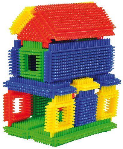 Eduplay - Juguete para bebé y primera infancia (120237) (importado) , color/modelo surtido
