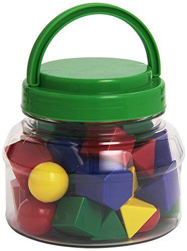 EDUPLAY - Juguete para bebé y Primera Infancia (120153) (Importado)
