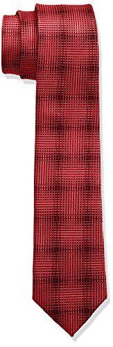 GOL Krawatte Corbata, Violeta (Barberry 74), Talla única para Niños