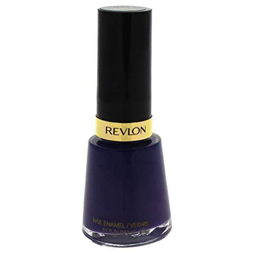 Revlon Esmalte de Uñas  240 Impulsivo  0,5 oz