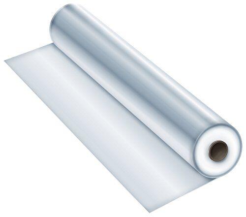 Fartools aph25película de protección de suelo, transparente