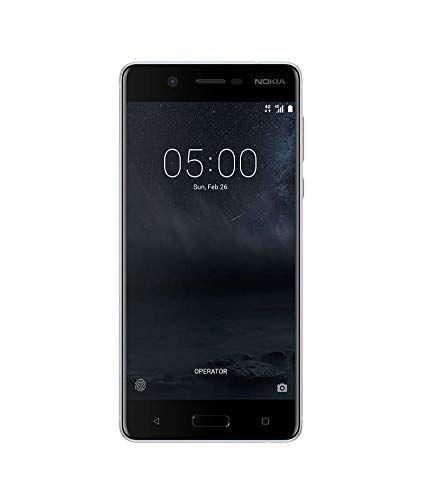 Nokia 5 13,2 cm (5.2