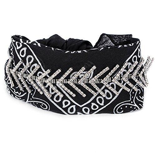 Xin Pang Mujer Collar Colgante Plata De Joyería Con Collar De Ropa Mujer Accesorios Collar Colgante Decoración Collares Gargantilla Collar Enjoyados Chapados En Plata.